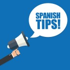 #1 Tip for Speaking Spanish fast